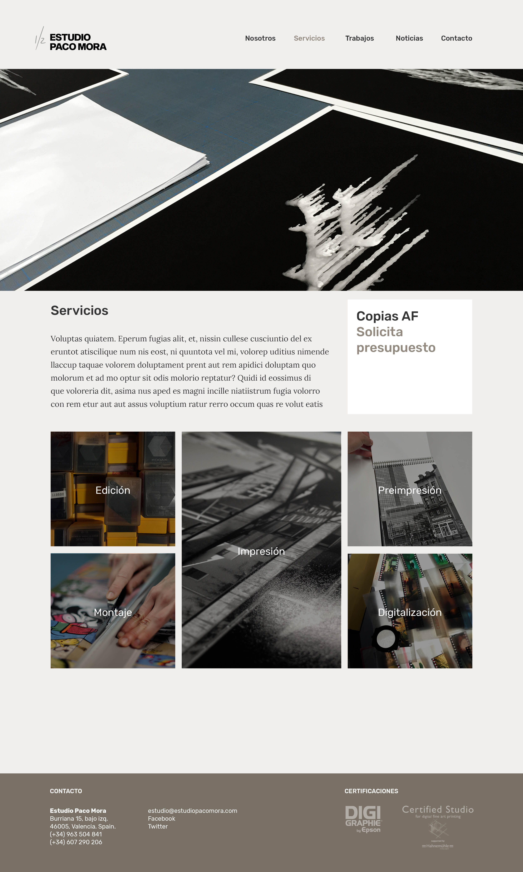 04 web_paco Mora_servicios