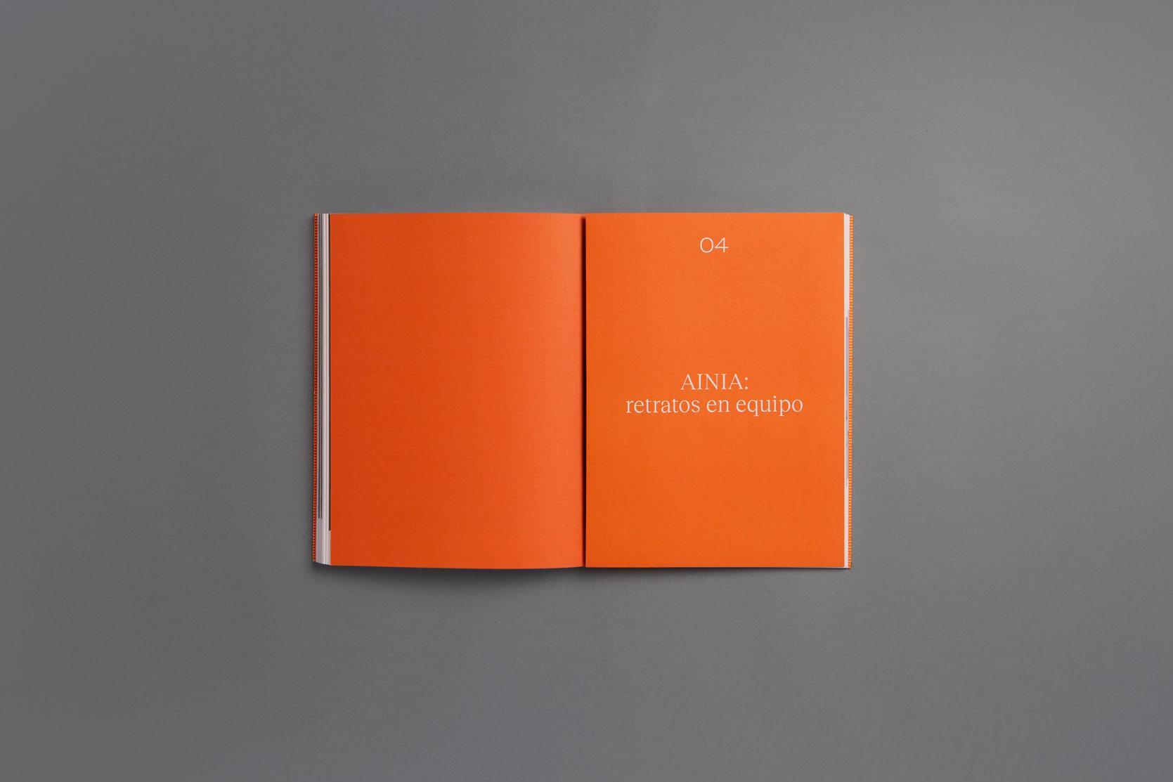 AINIA-ESTIU-2021-28x