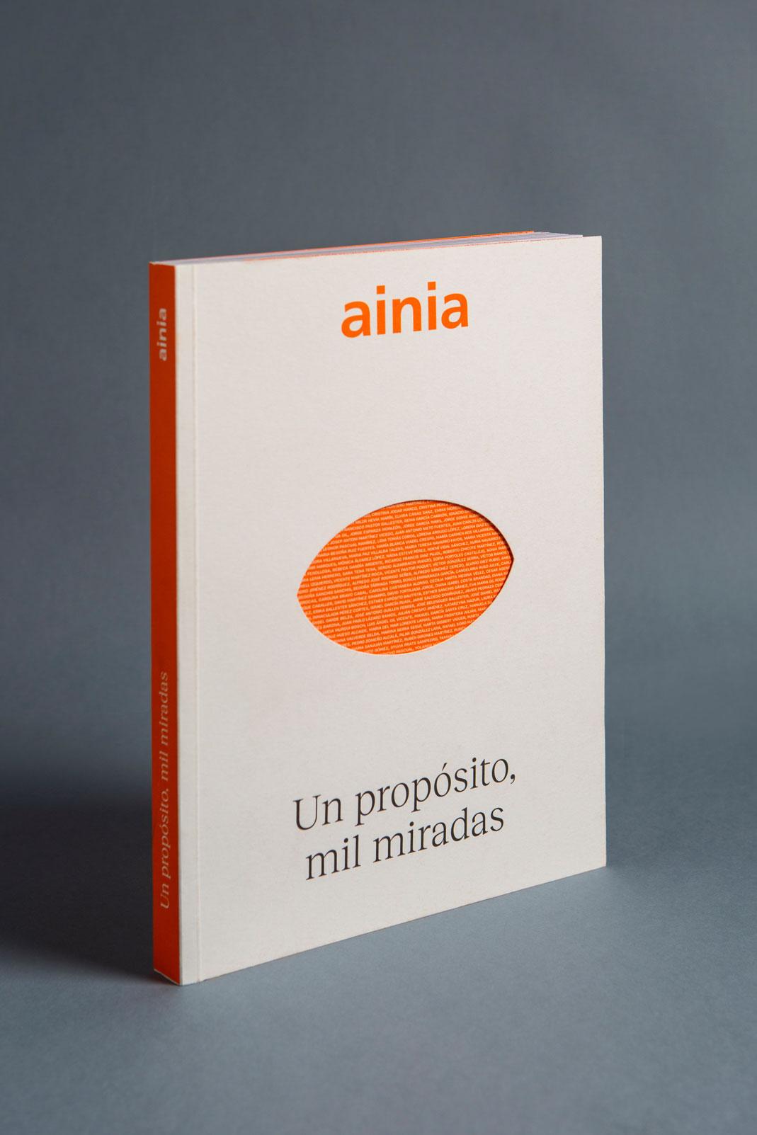 AINIA-ESTIU-2021-39x