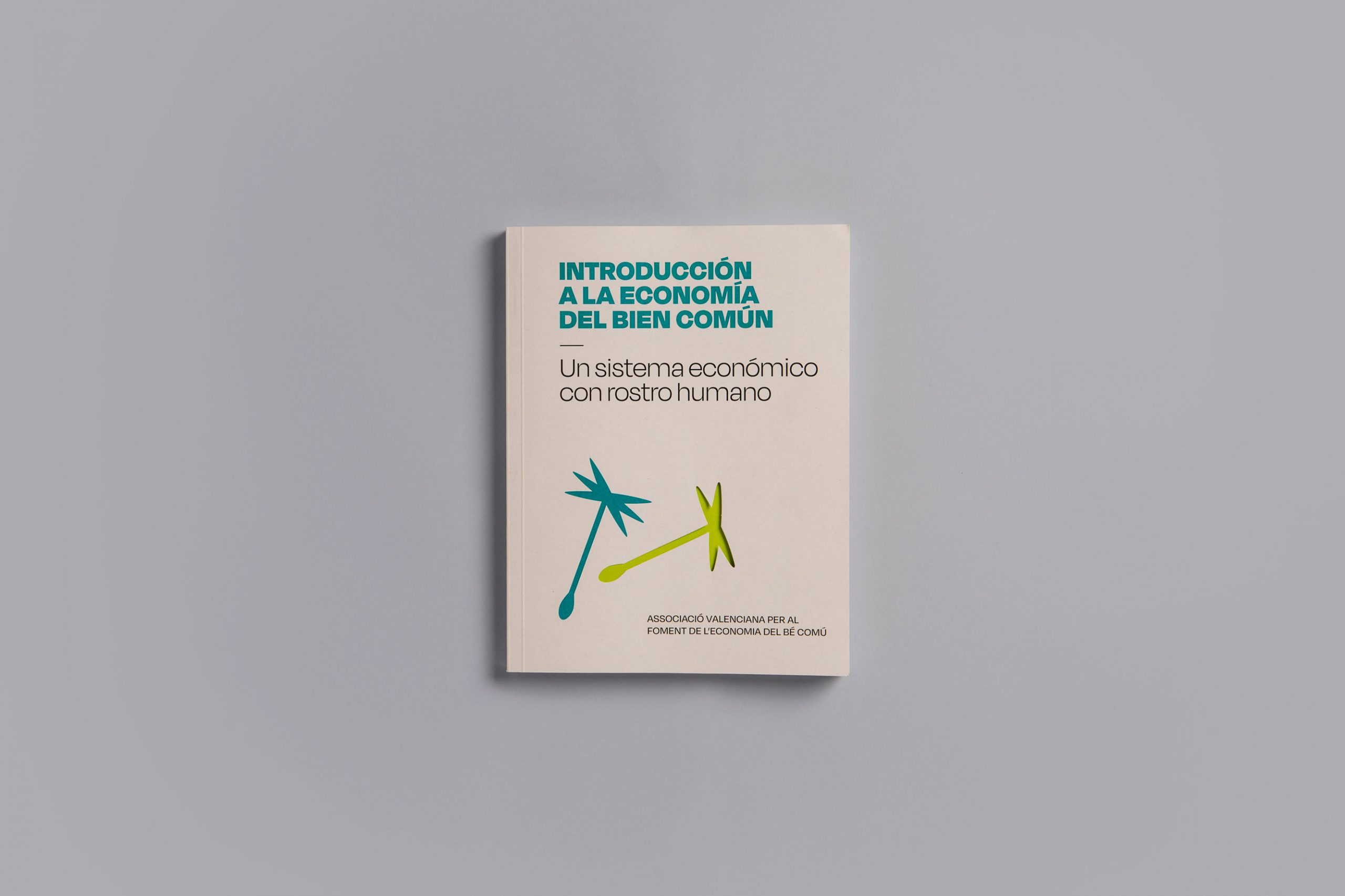 Introducción a la Economía del Bien Común