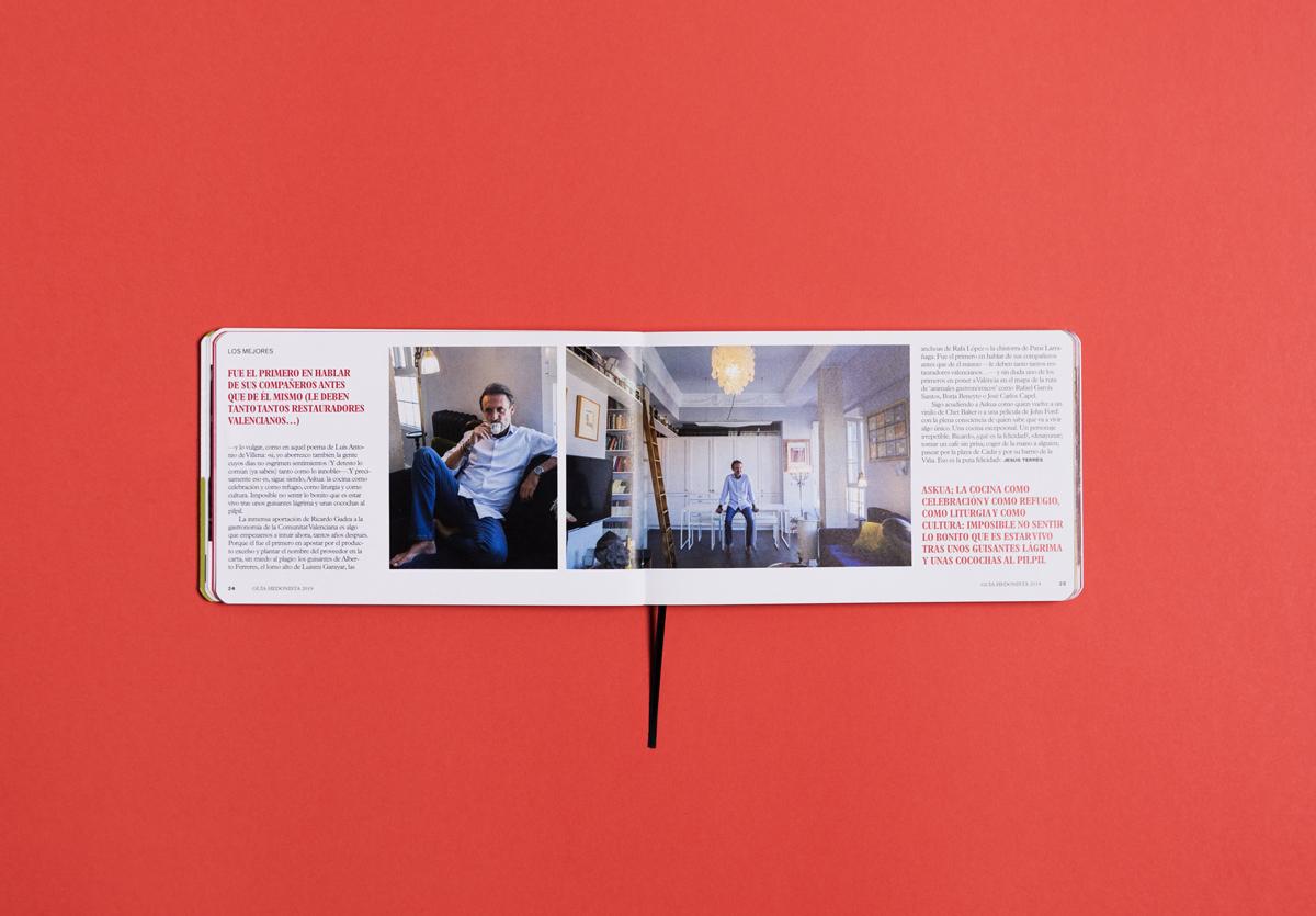 Guia-hedonista-2019-editorial-estiu-35x