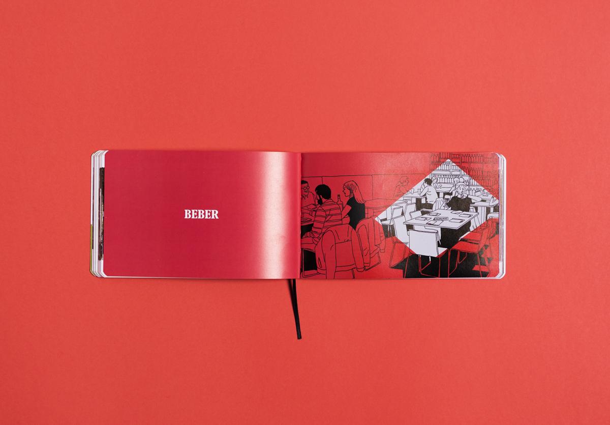 Guia-hedonista-2019-editorial-estiu-38x
