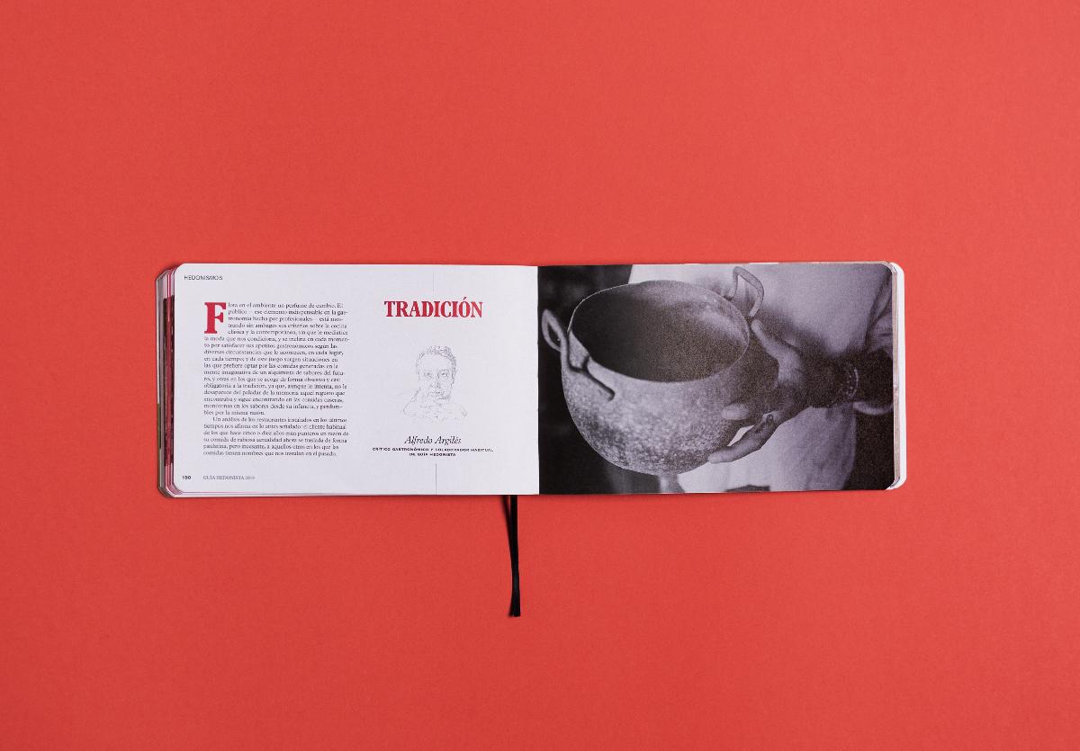 Guia-hedonista-2019-editorial-estiu-39x