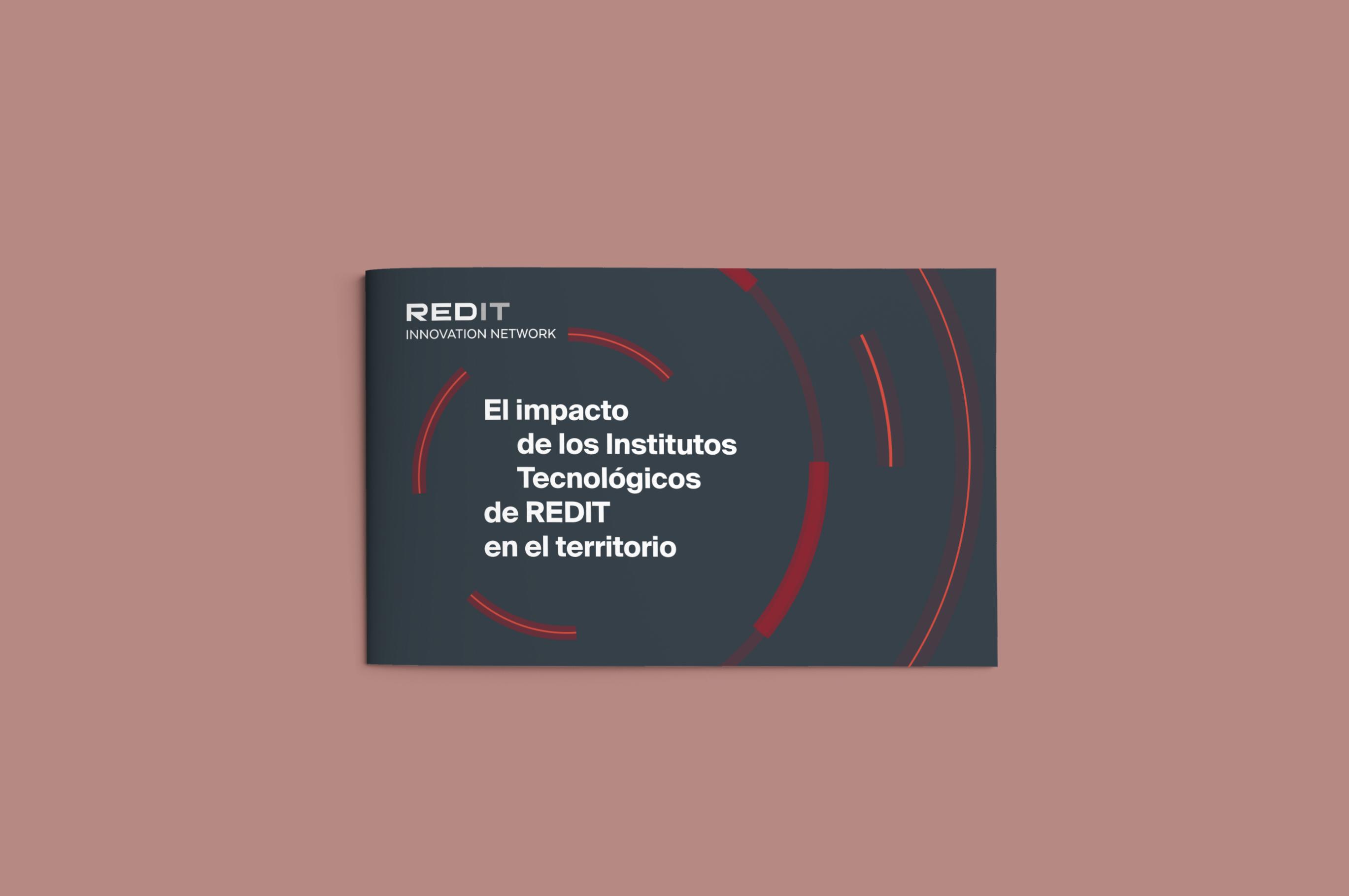 Informe_REDIT_p