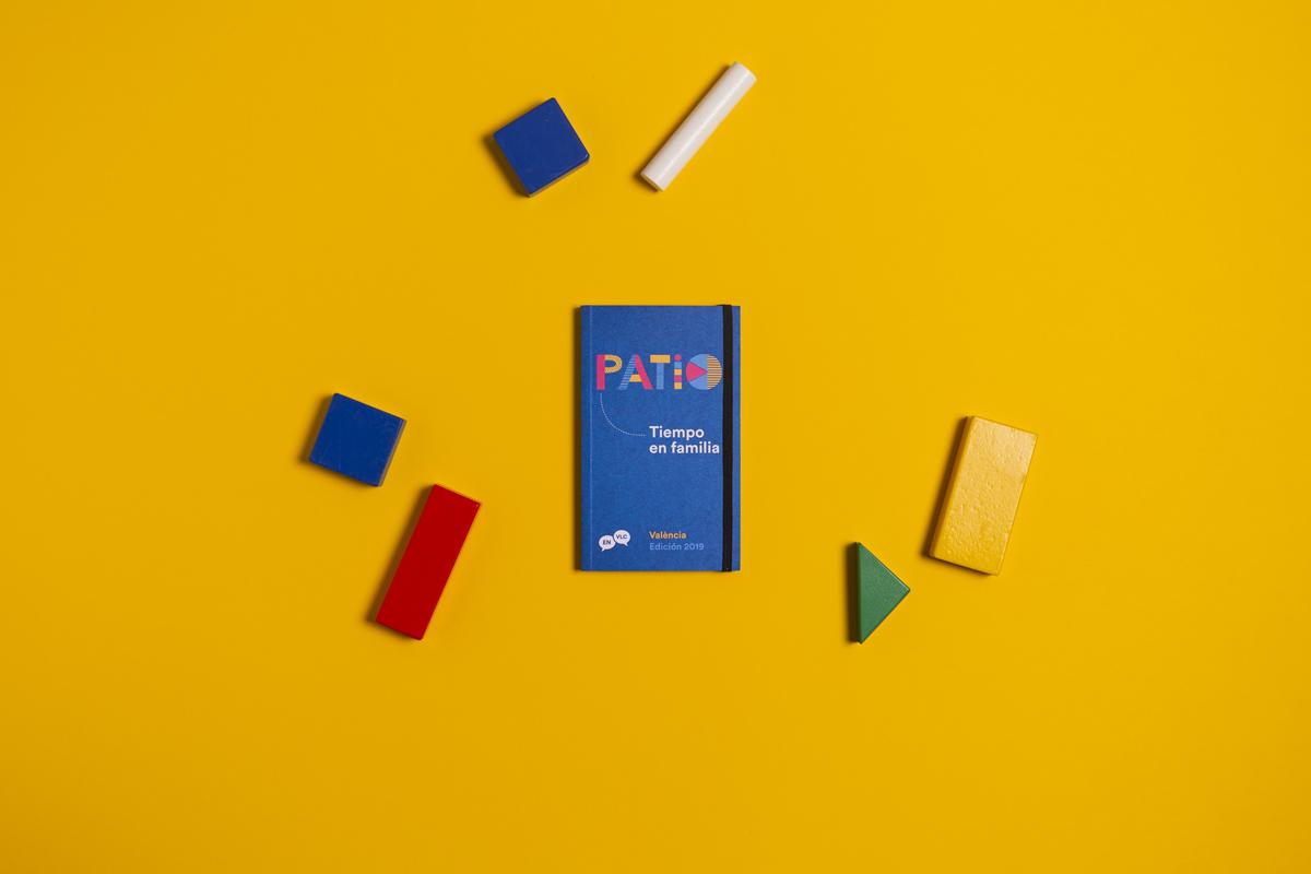 Patio-diseno-editorial-estiu-17x