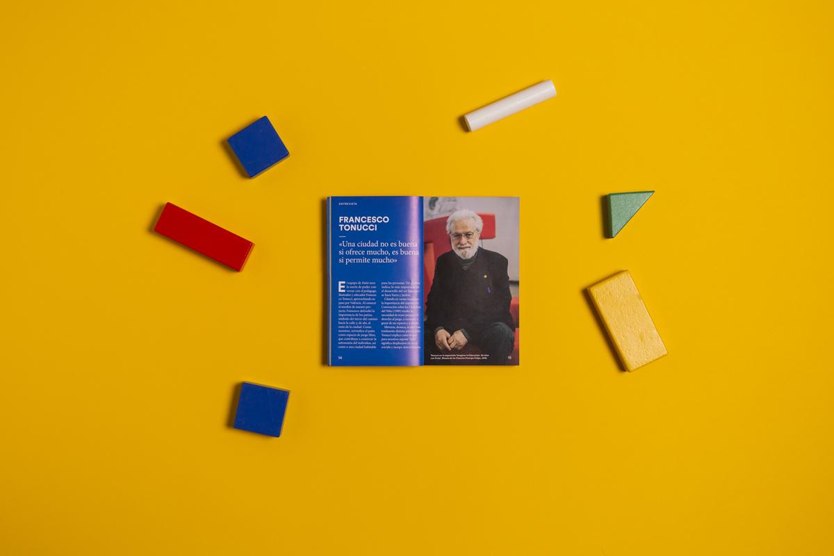Patio-diseno-editorial-estiu-18x