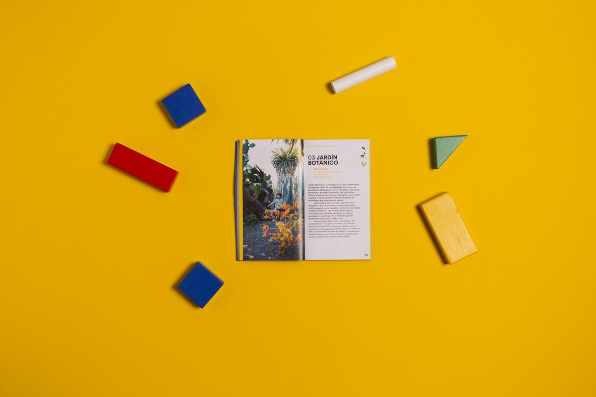 Patio-diseno-editorial-estiu-19x