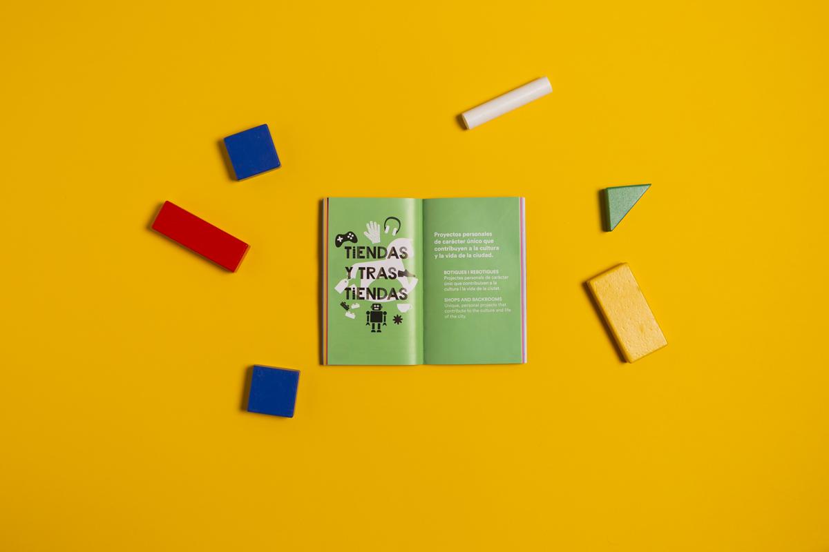 Patio-diseno-editorial-estiu-20x