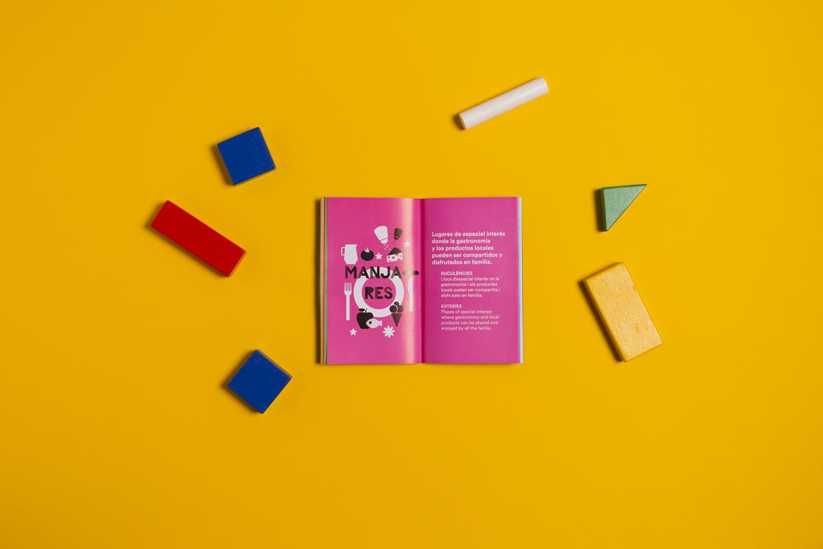 Patio-diseno-editorial-estiu-21x