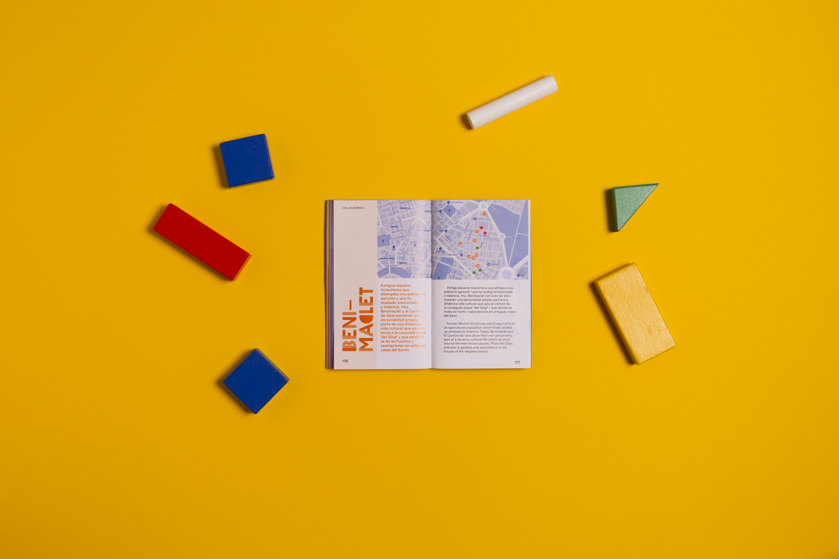 Patio-diseno-editorial-estiu-23x