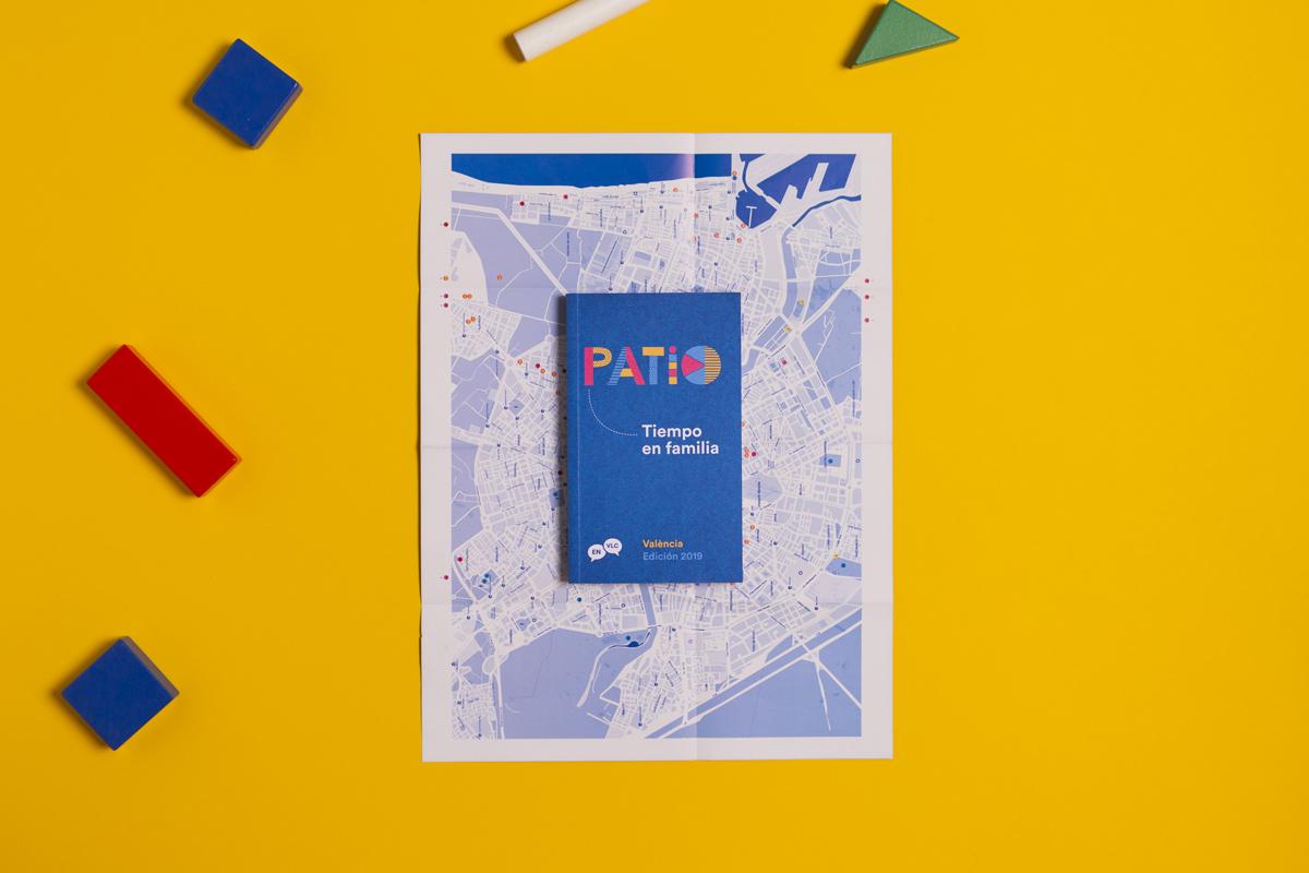 Patio-diseno-editorial-estiu-26x