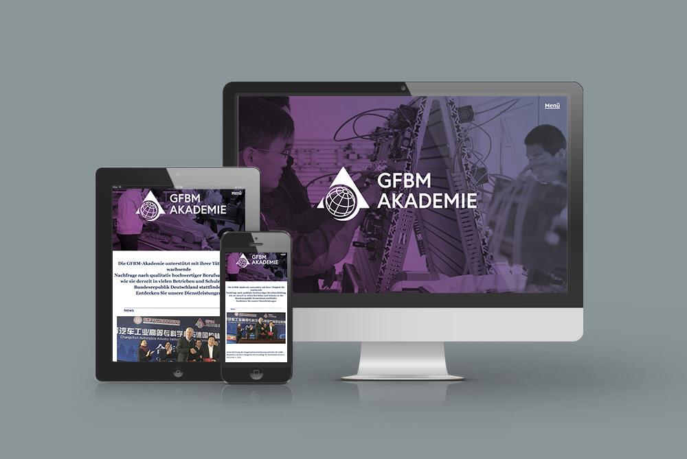 GFBM Akademie