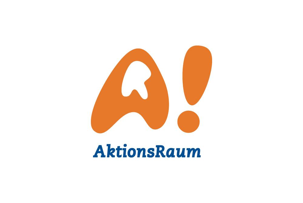 aktions_logo