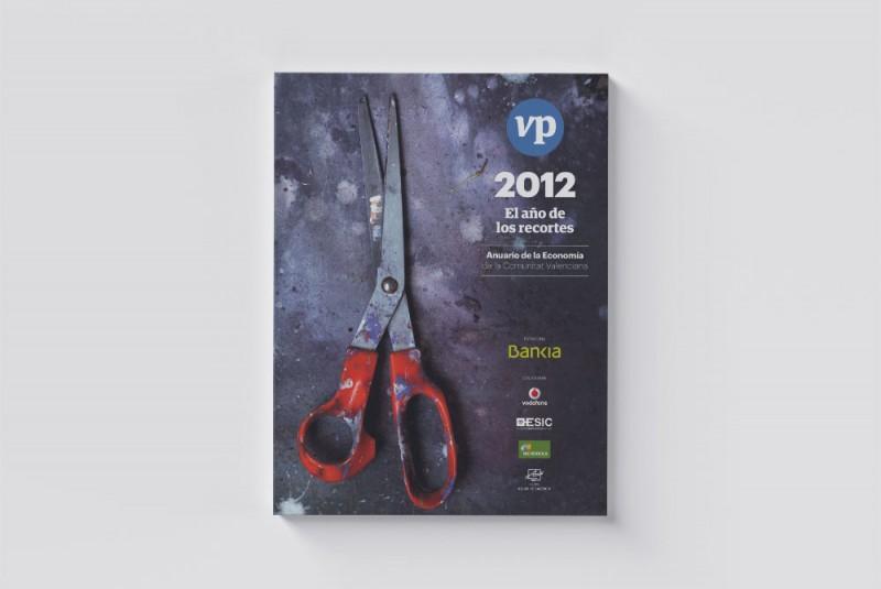 anuario_2012_portada4