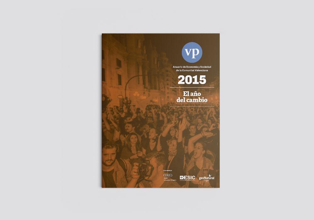anuario_vp2015_1