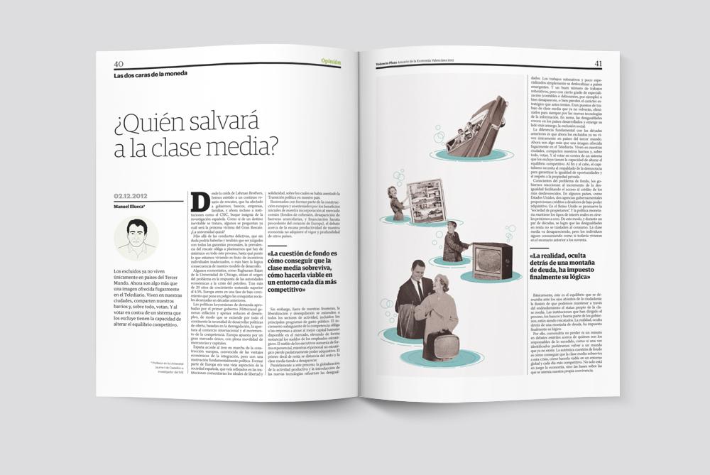 anuario_vp_2012_opinion1