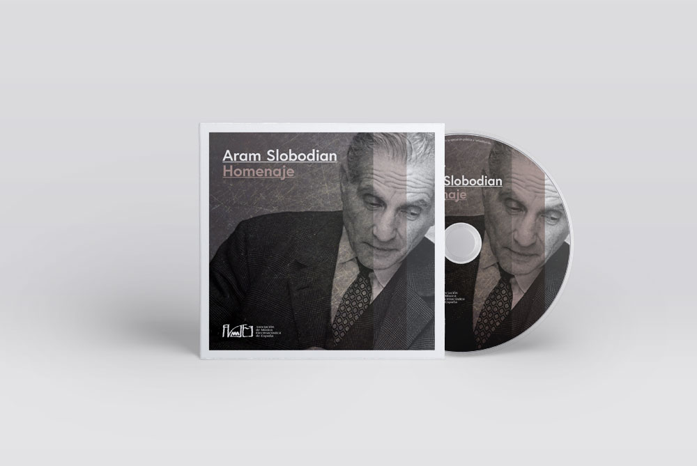 Aram Slobodian