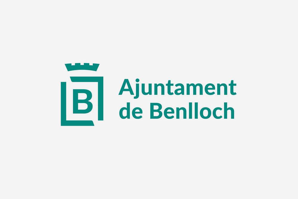 benlloch_logo