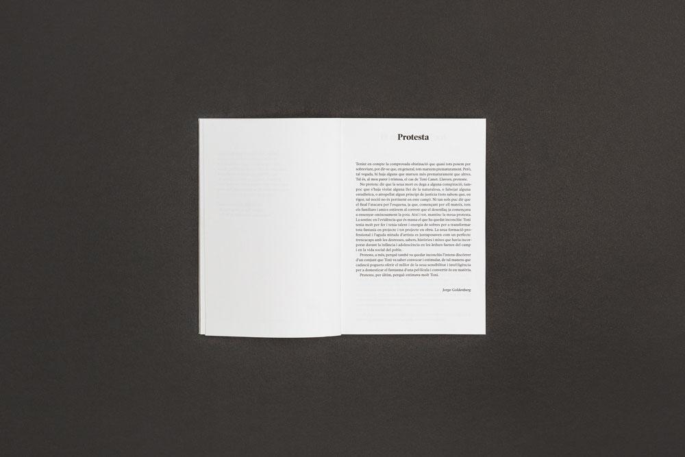 canet-editorial-estiu-10-ret