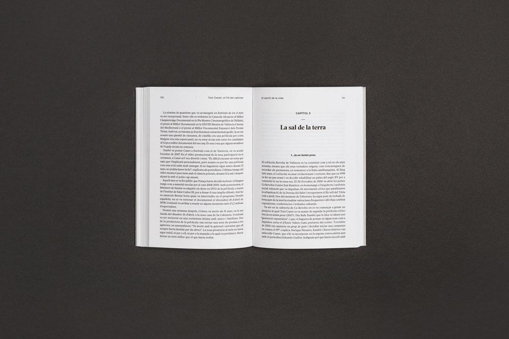 canet-editorial-estiu-13-ret