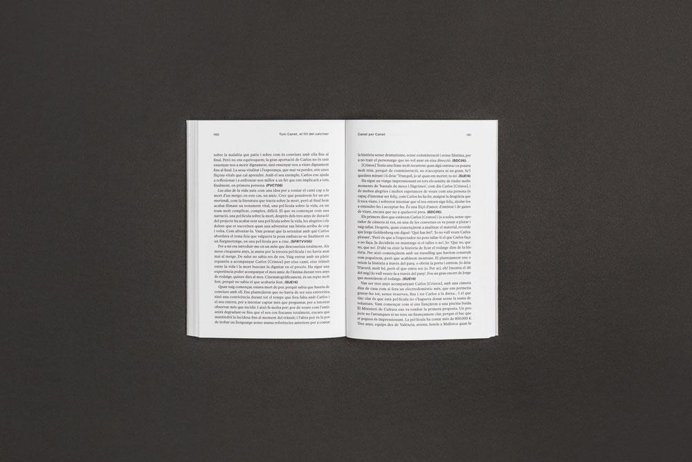 canet-editorial-estiu-14-ret