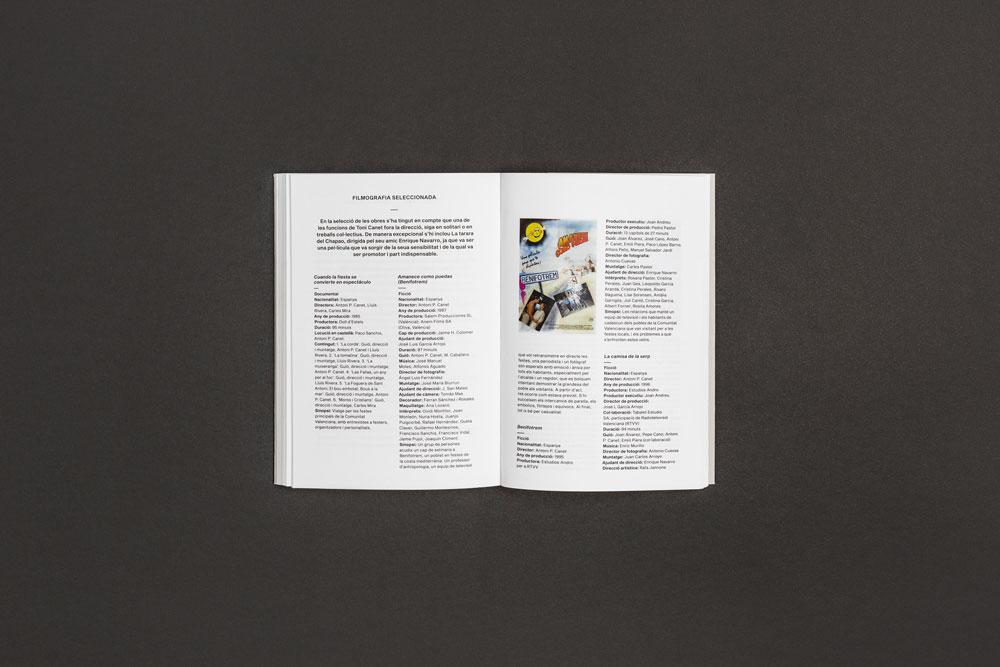 canet-editorial-estiu-15-ret
