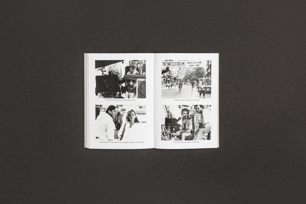 canet-editorial-estiu-16-ret
