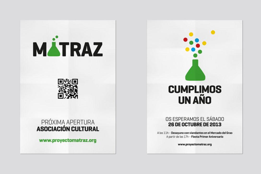 carteles_matraz