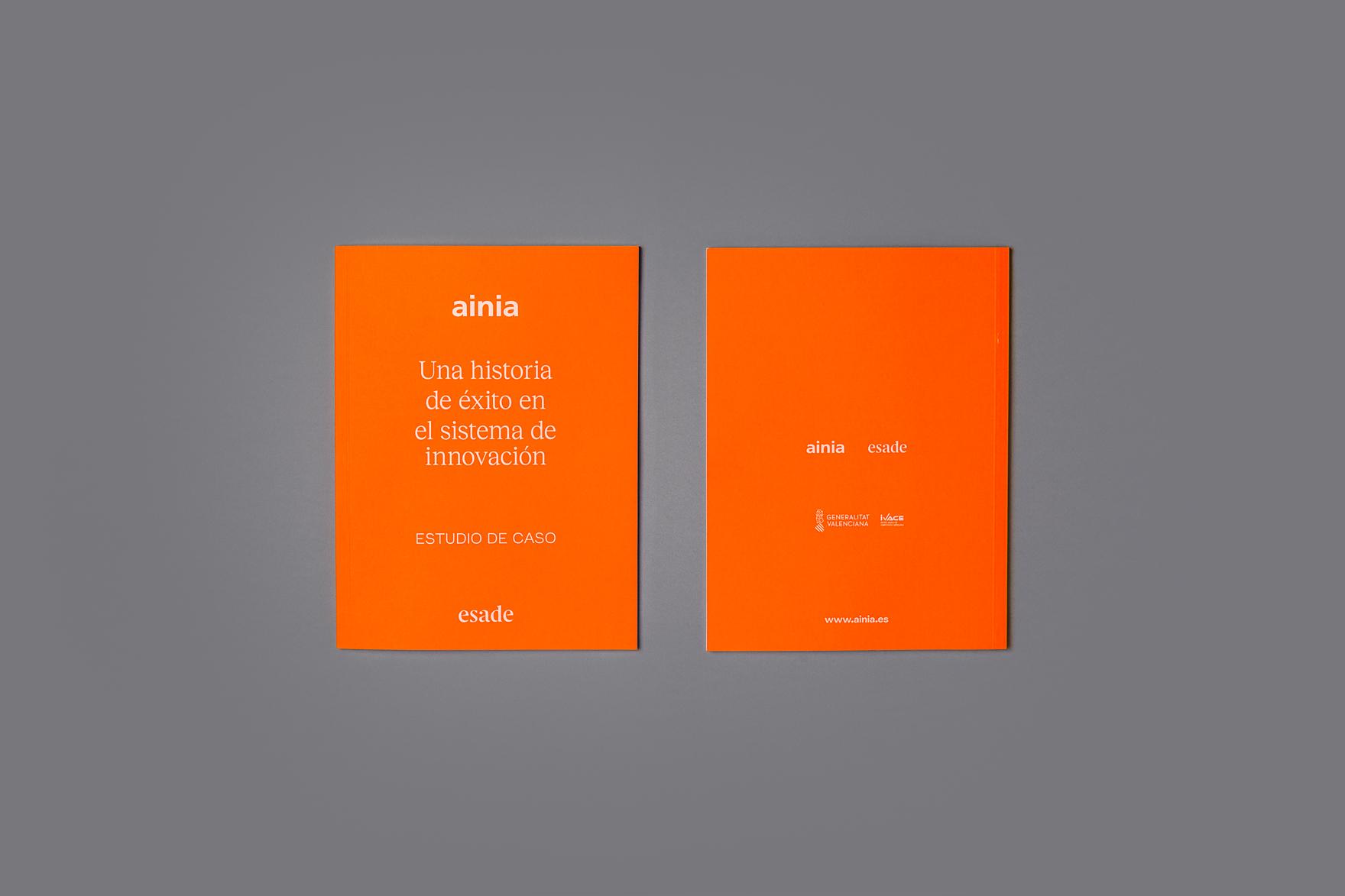 editorial-ainia-estiu-18x