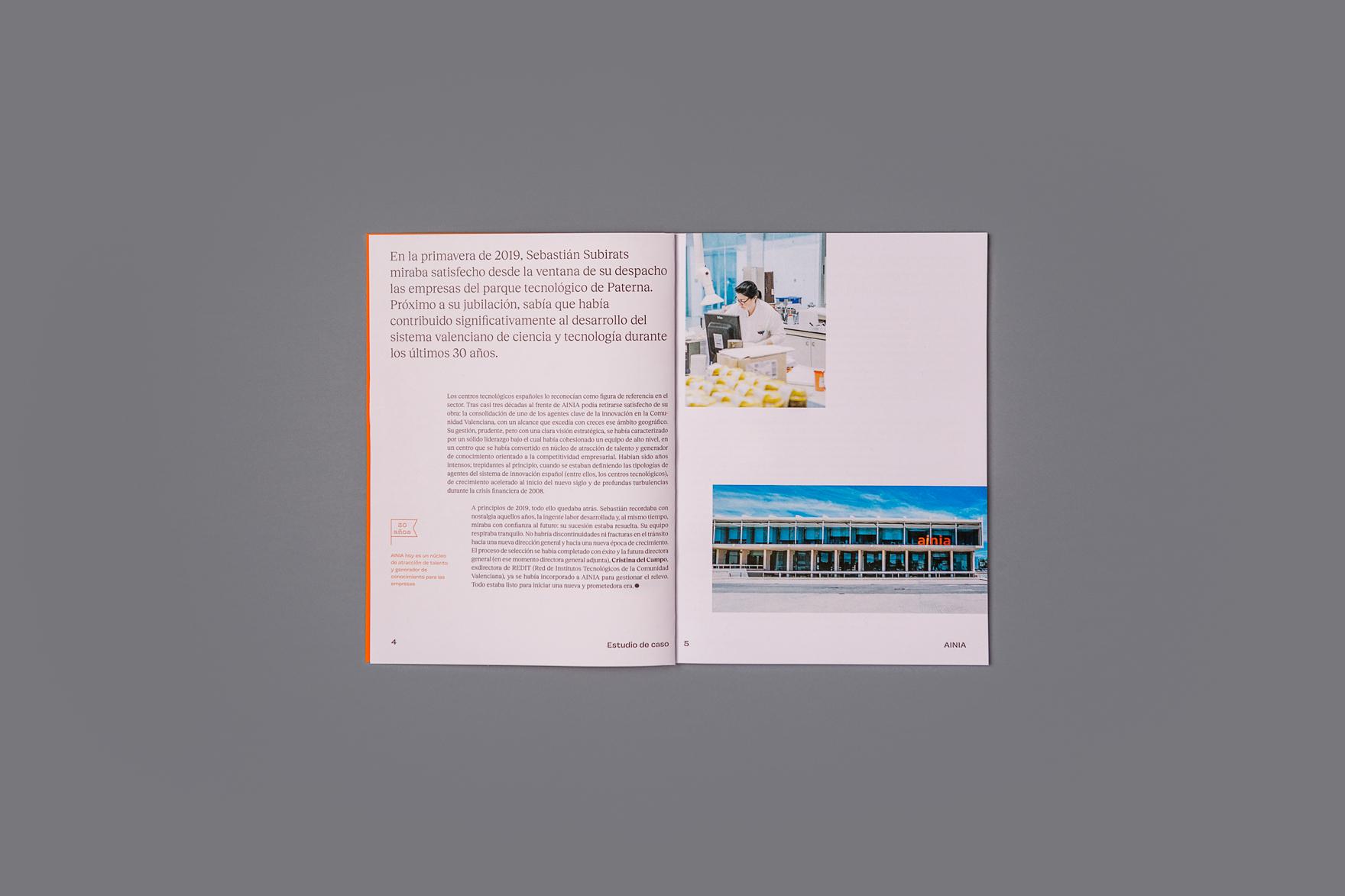 editorial-ainia-estiu-20x