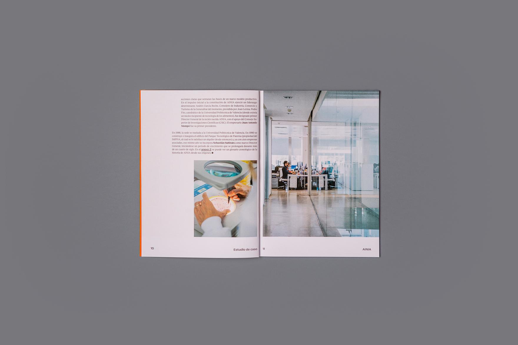 editorial-ainia-estiu-22x