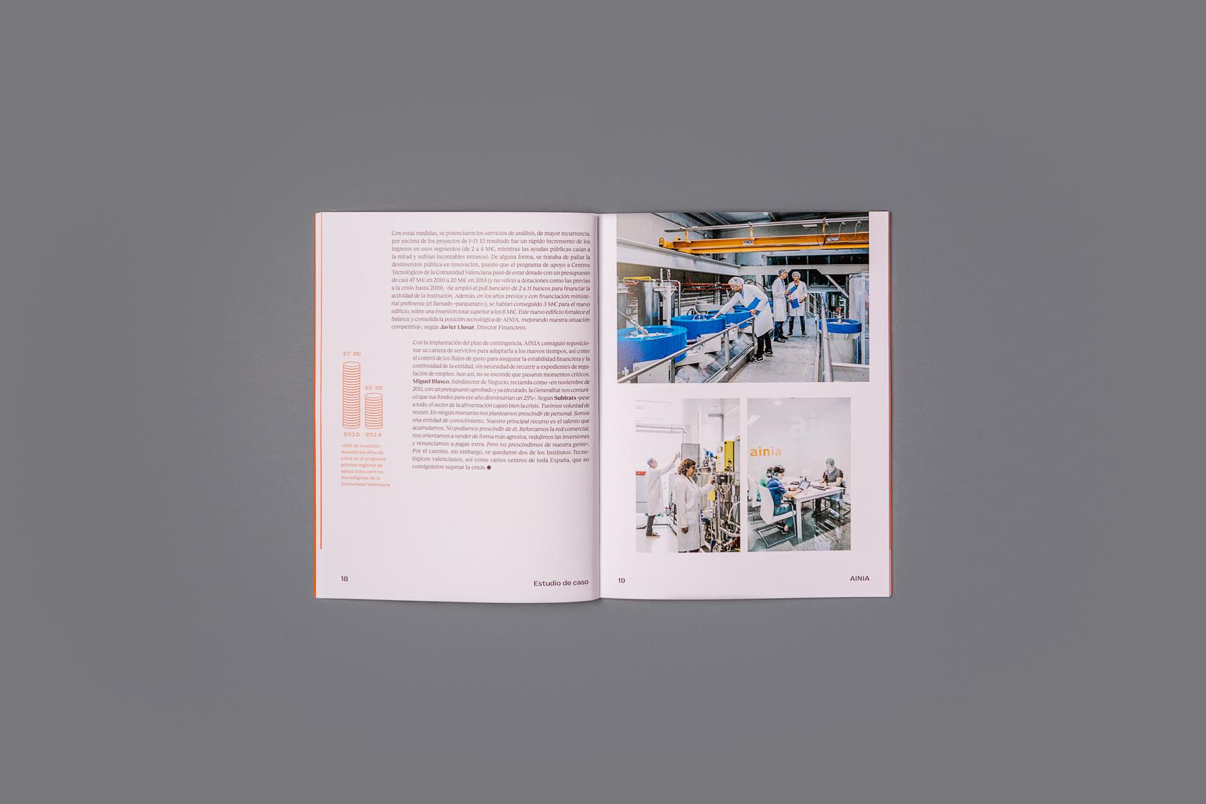 editorial-ainia-estiu-23x