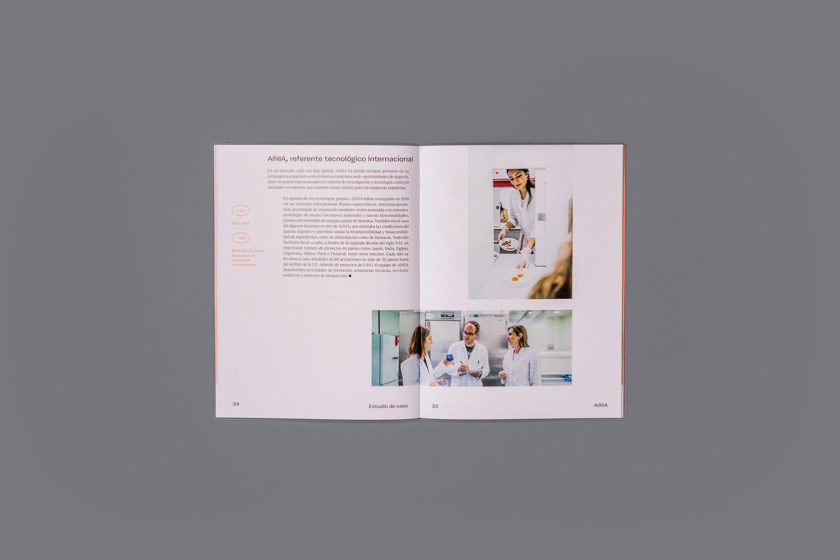 editorial-ainia-estiu-24x