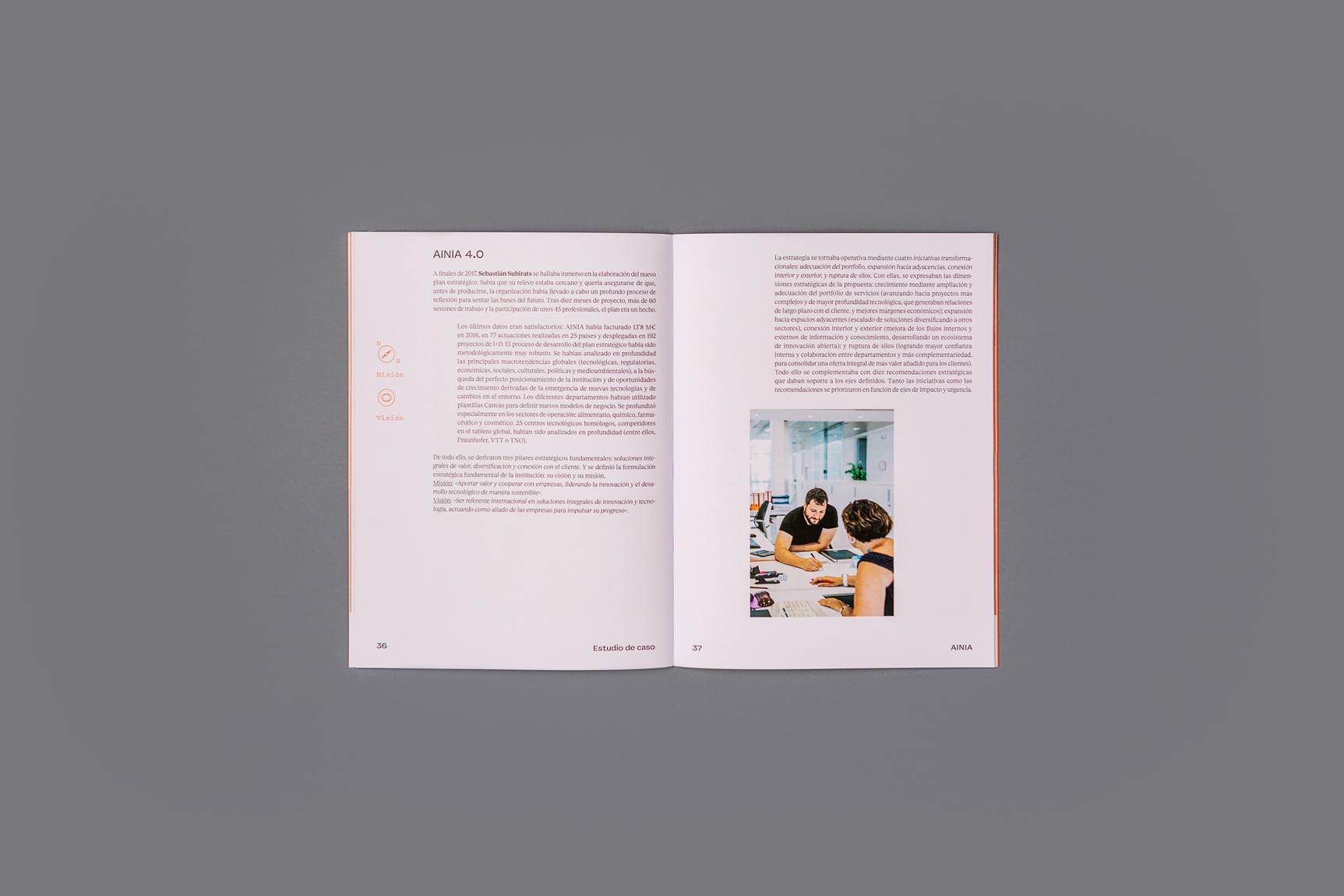 editorial-ainia-estiu-25x