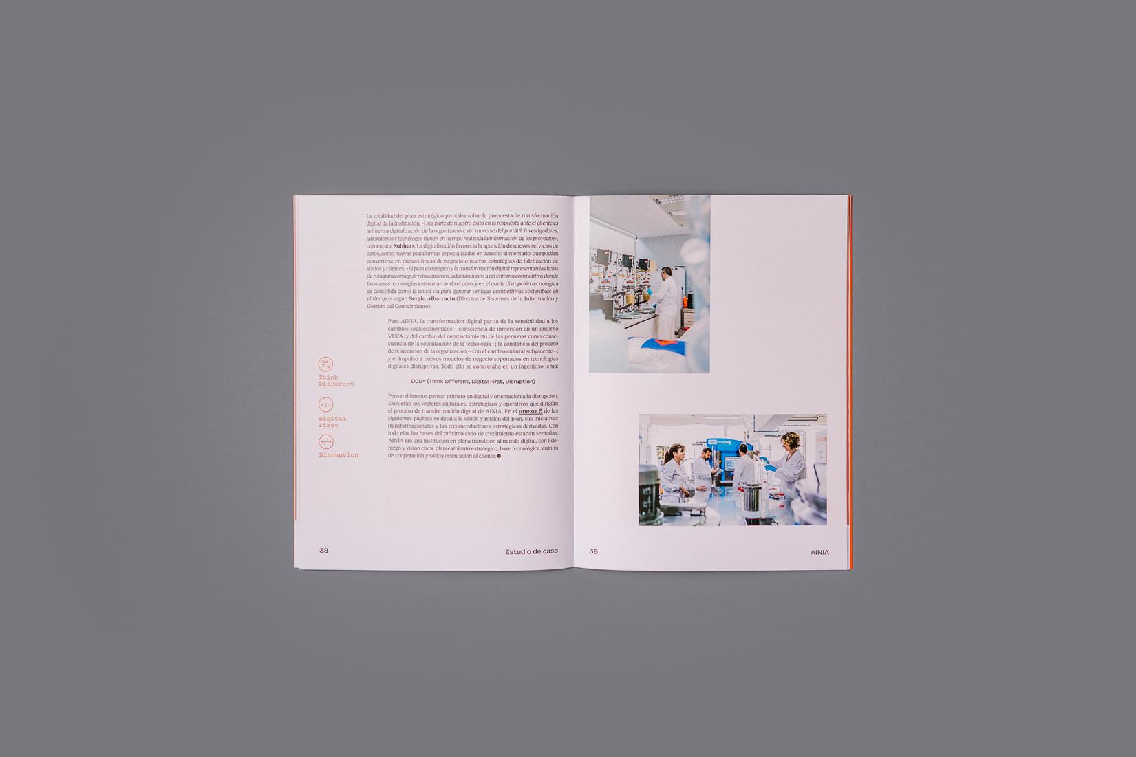 editorial-ainia-estiu-26x