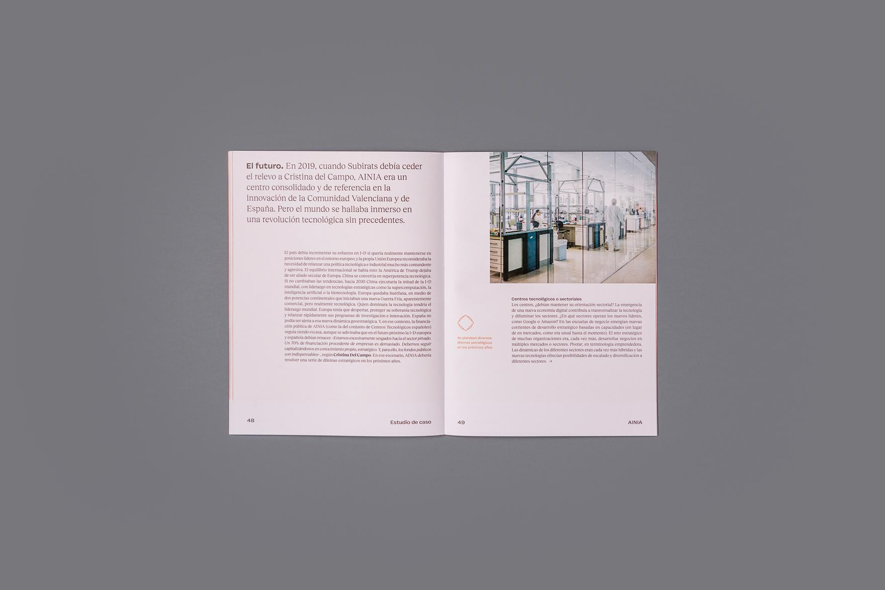 editorial-ainia-estiu-27x