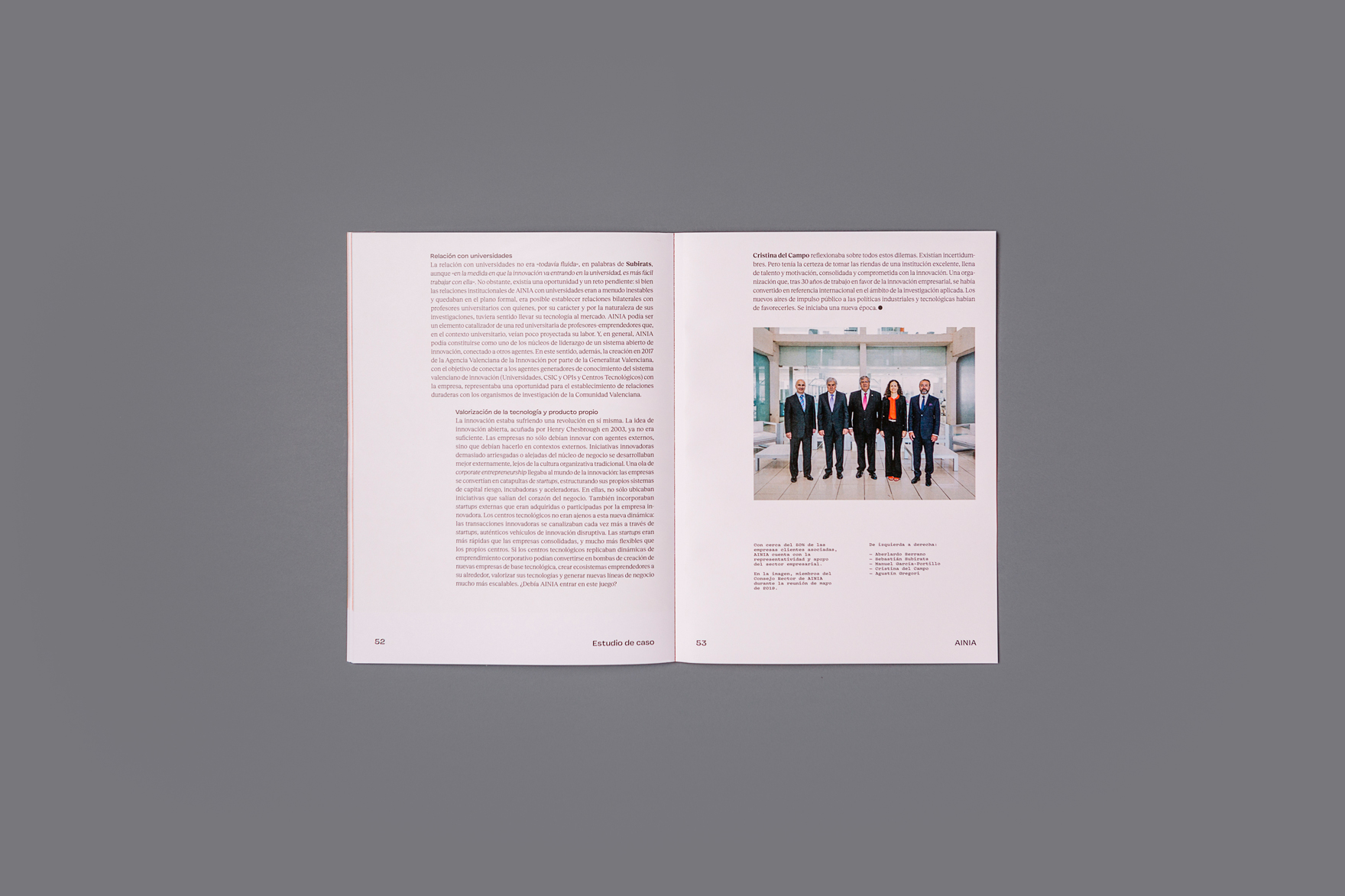 editorial-ainia-estiu-28x