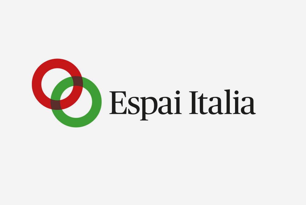 espa_italia