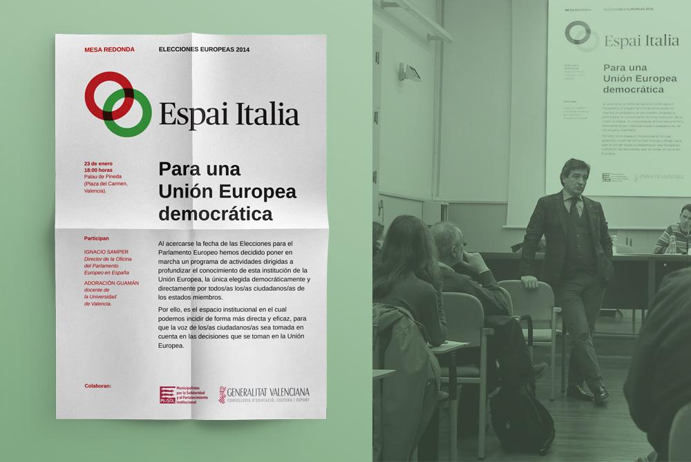 espa_italia_a4