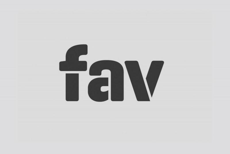fav_logo_home_ok