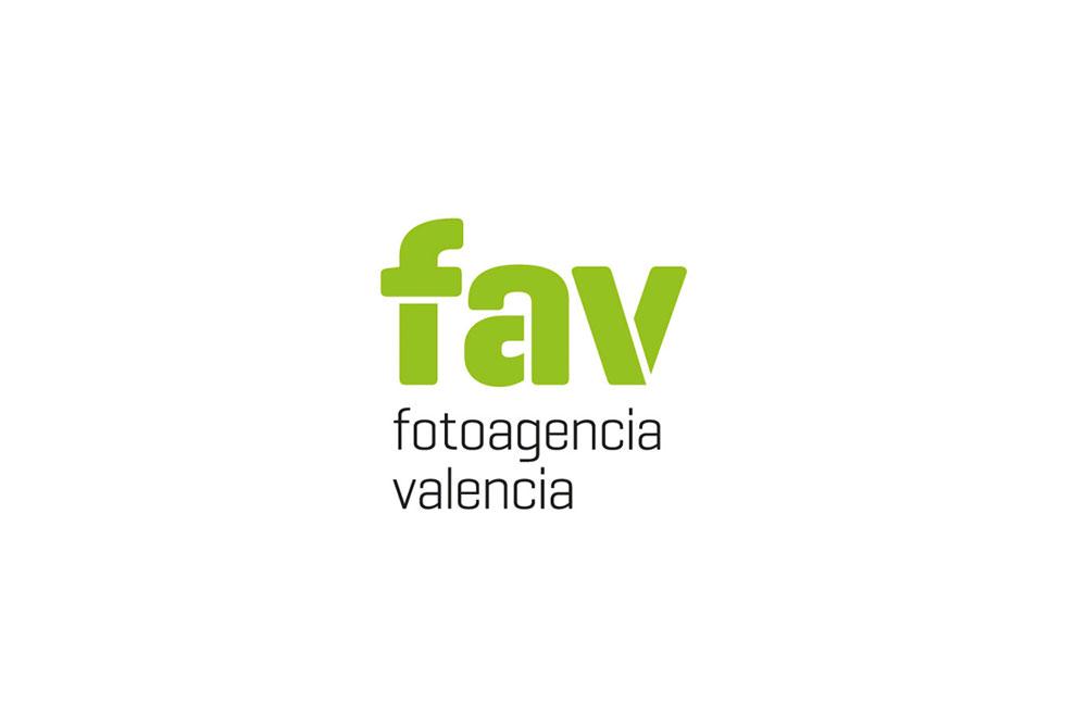fav_logo_ok