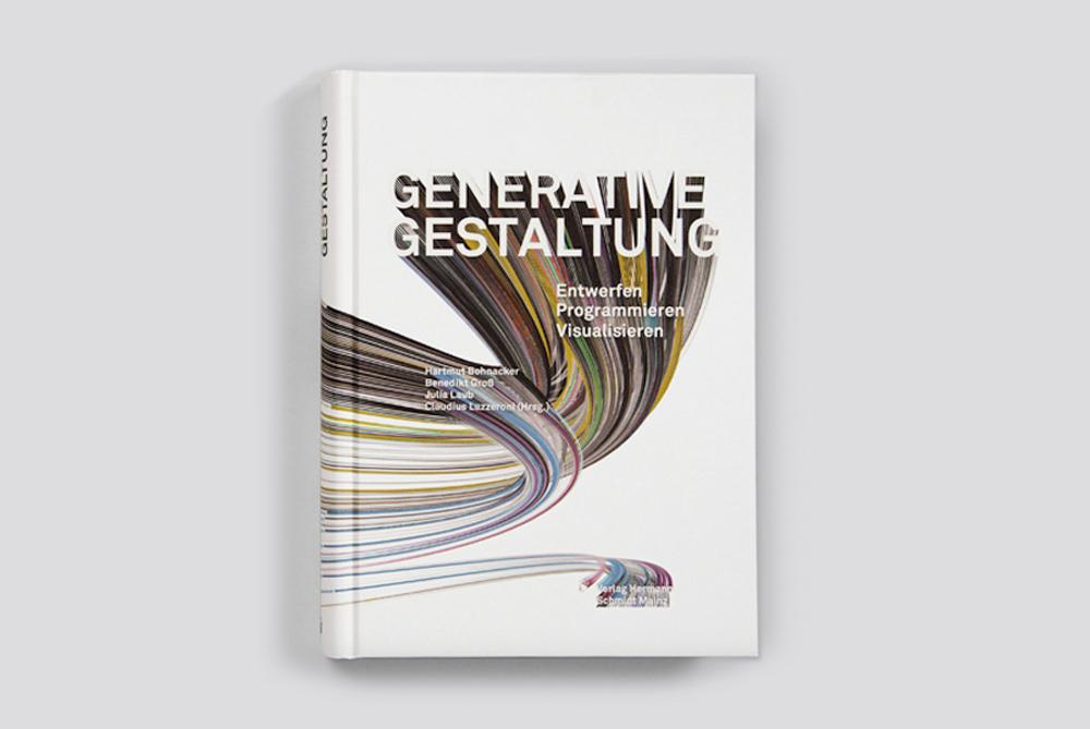generative_thumb