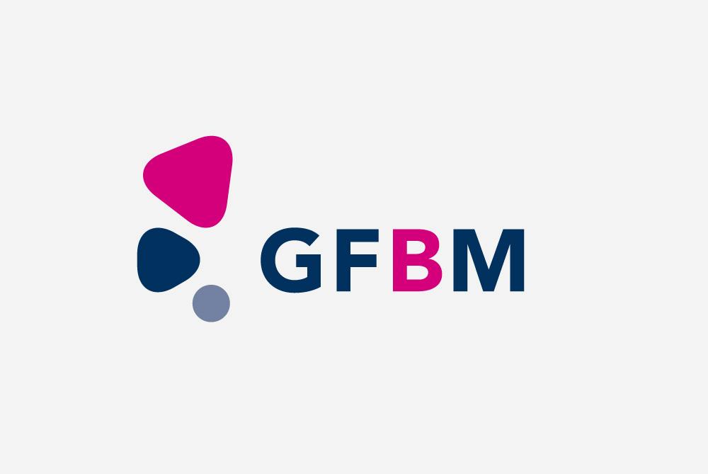 gfbm_1