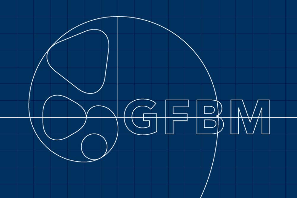 gfbm_2