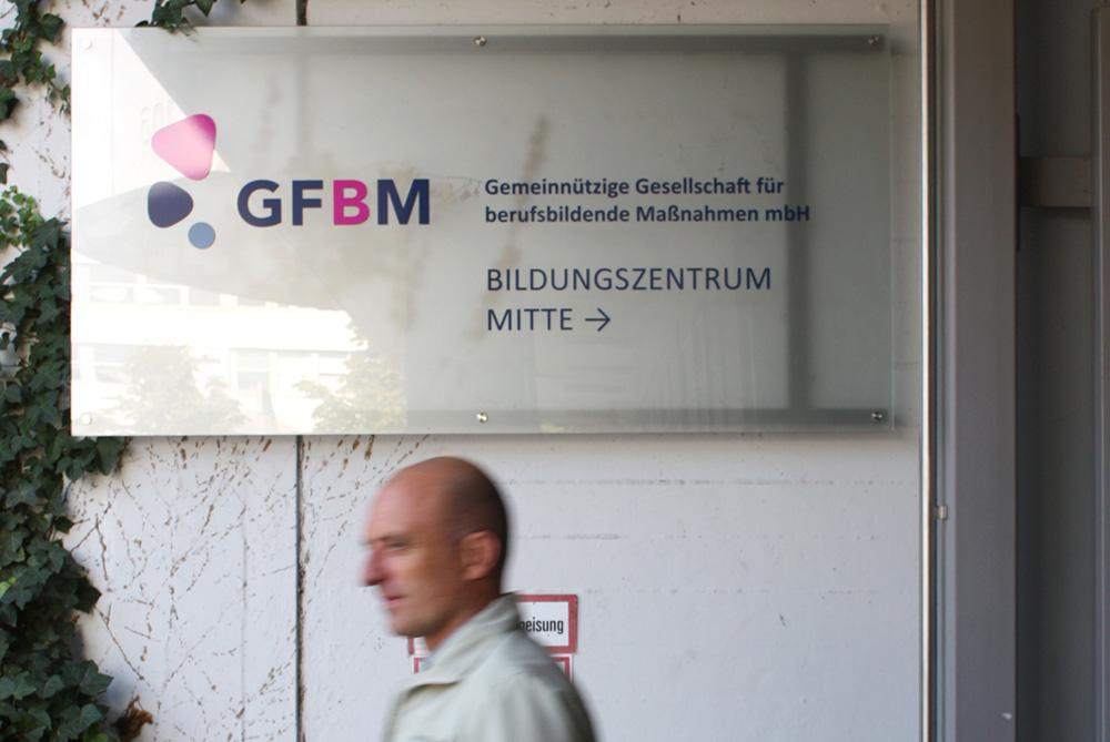 gfbm_7