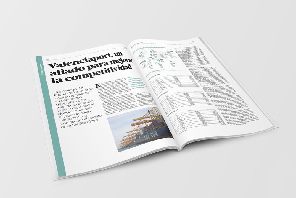 Guía de Internacionalización Valencia Plaza