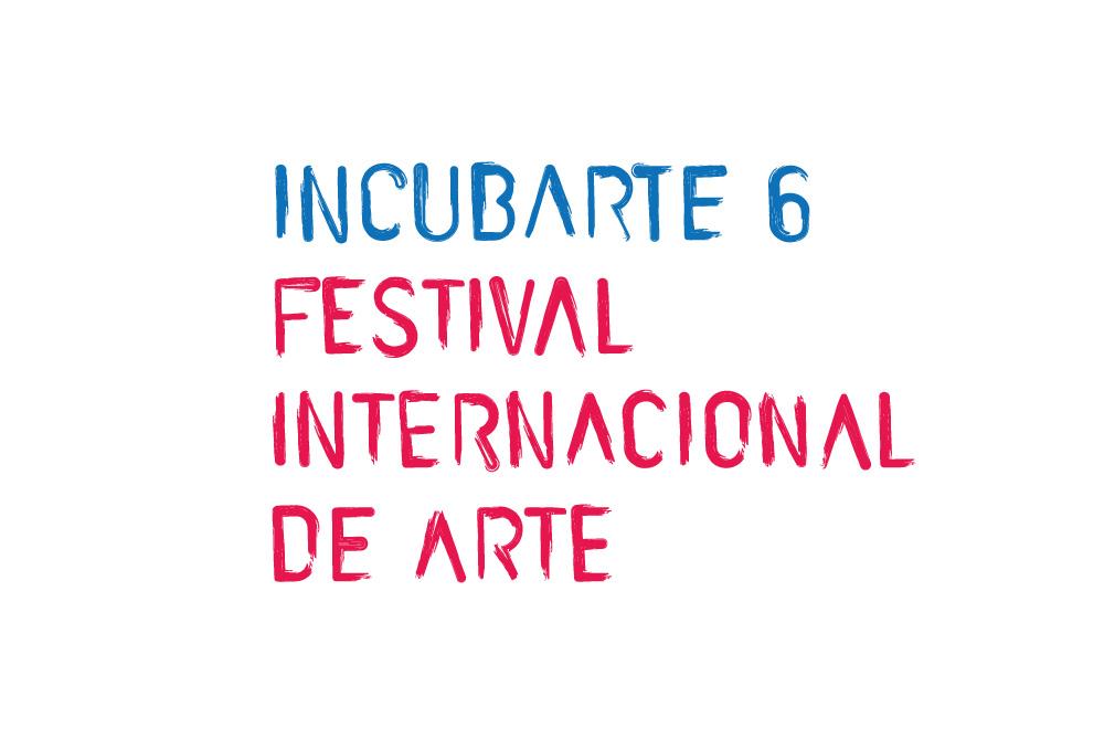 incub_marca
