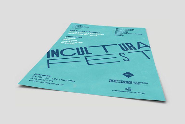Incultura Fest