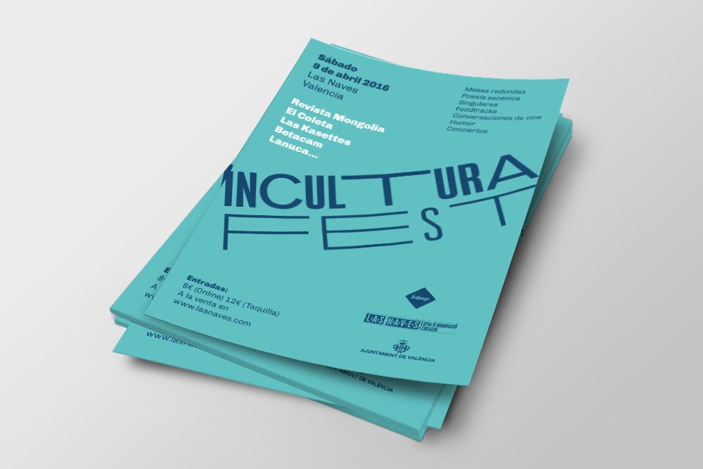 incultura_fest01