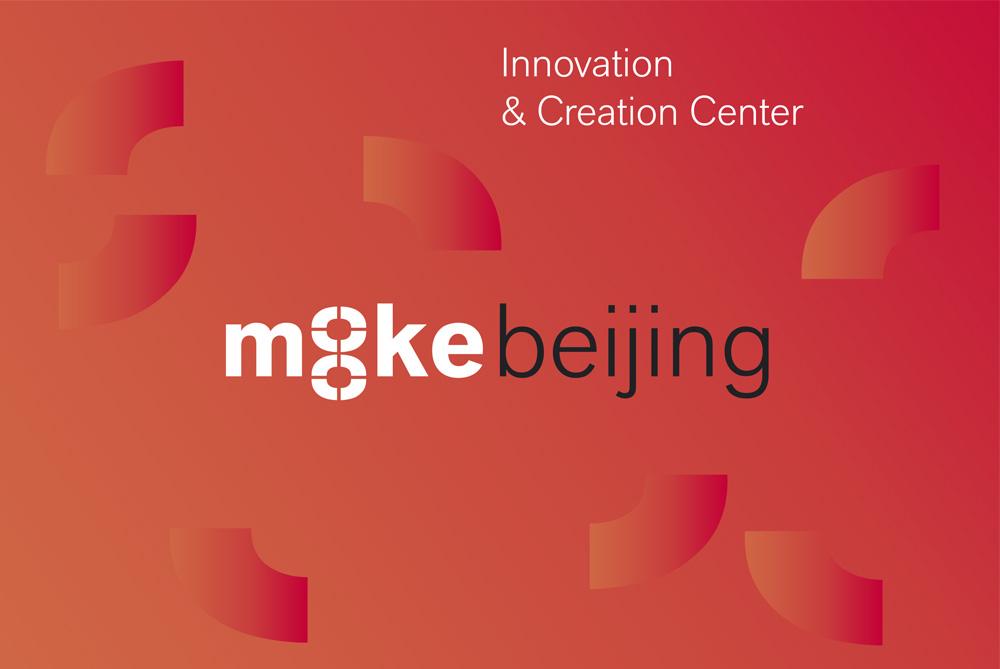 M8ke Beijing